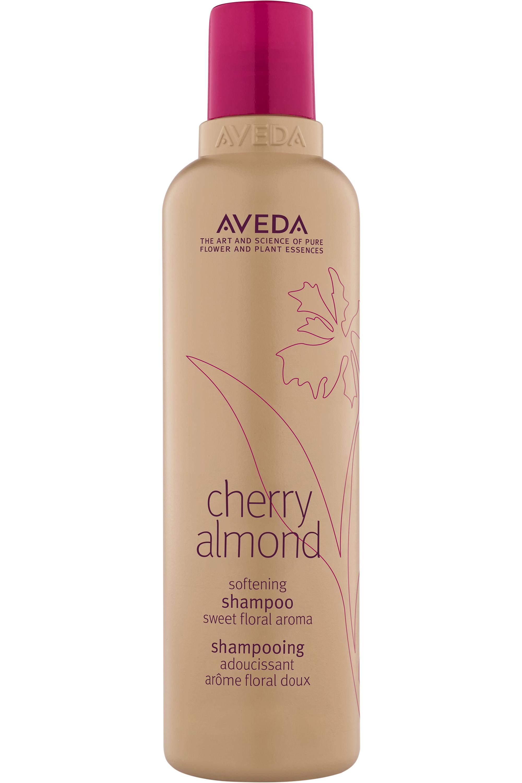 shampoing aveda