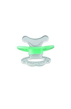 sucette anneau de dentition