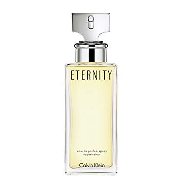 calvin klein parfum femme