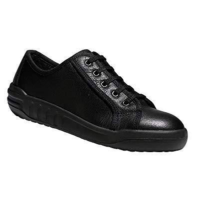 chaussure de securite parade