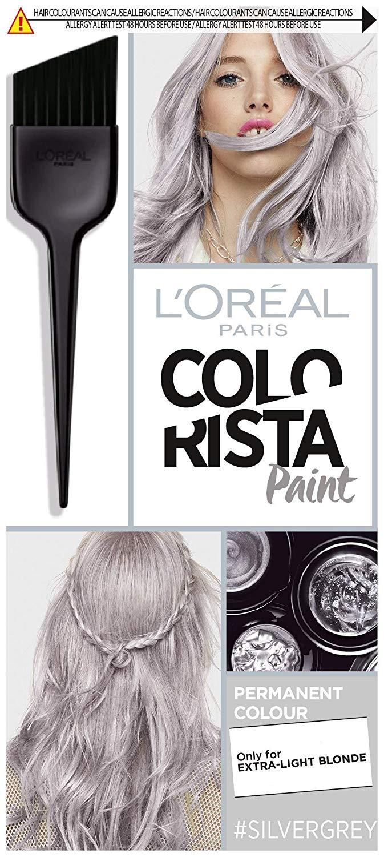 colorista paint