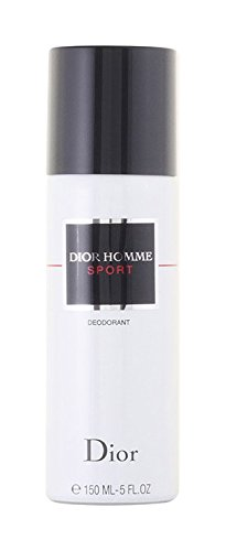 deodorant dior homme