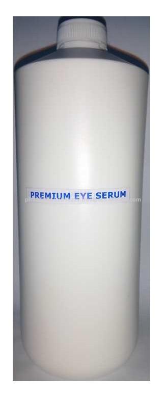 eye liter
