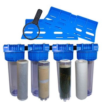 filtre eau potable