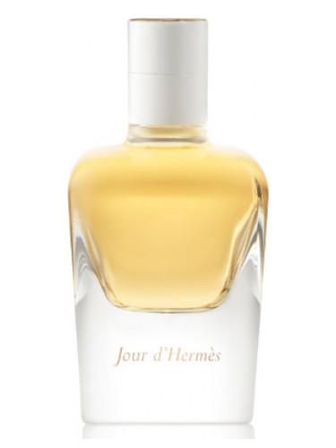 jour hermes parfum