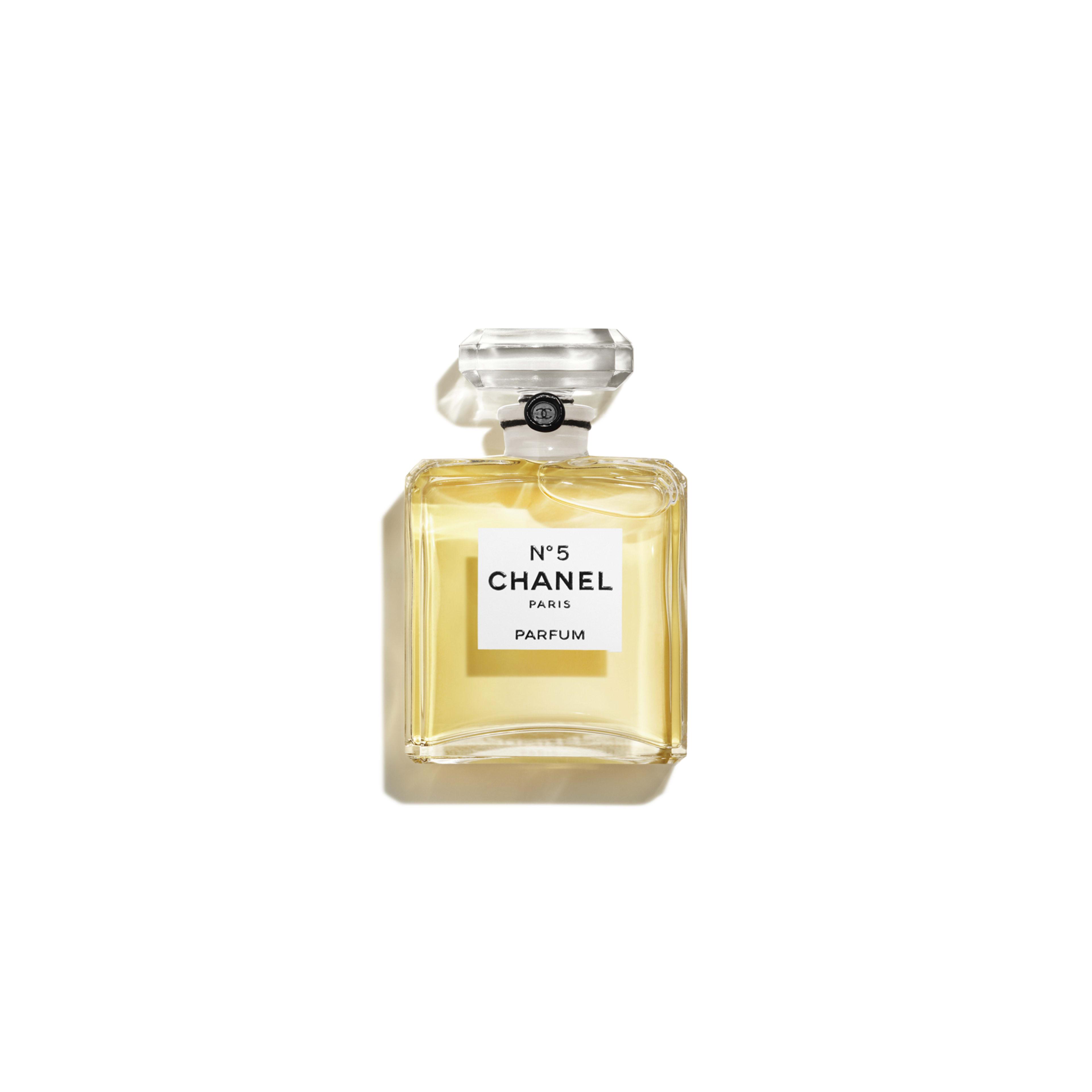 parfum n 5 chanel