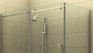 quincaillerie douche