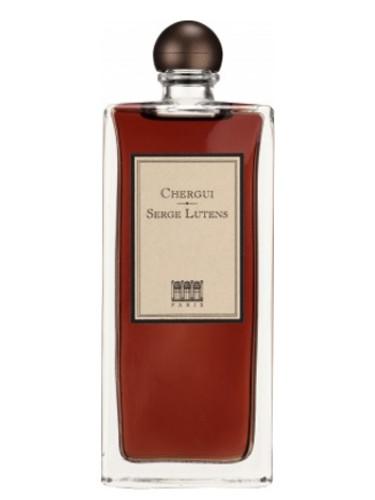 serge lutens parfum
