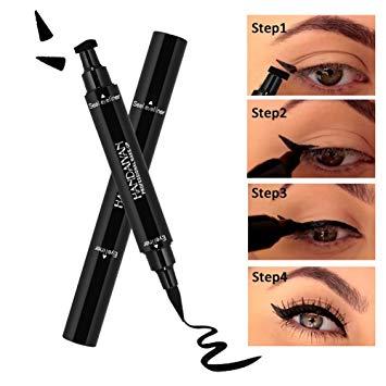 stylo eyeliner