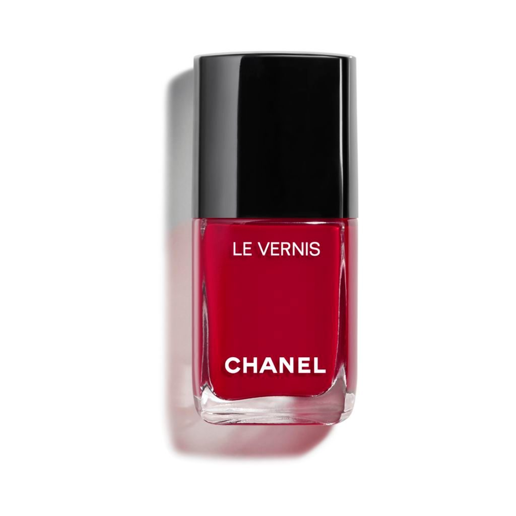 vernis a ongle chanel