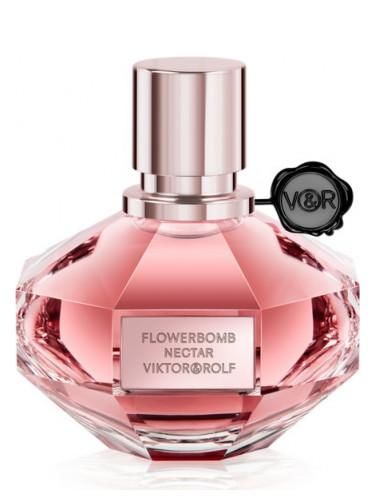 viktor and rolf parfum